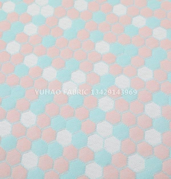双提花针织衫-RLSM-12RMA