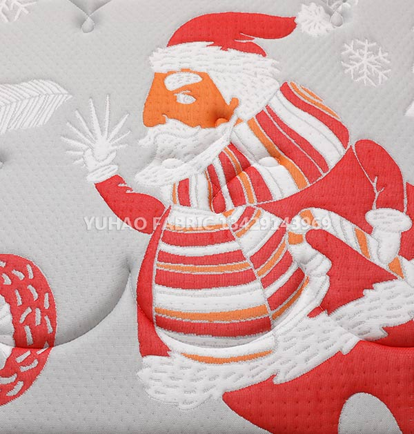 双提花针织衫-RLSM-4RMA