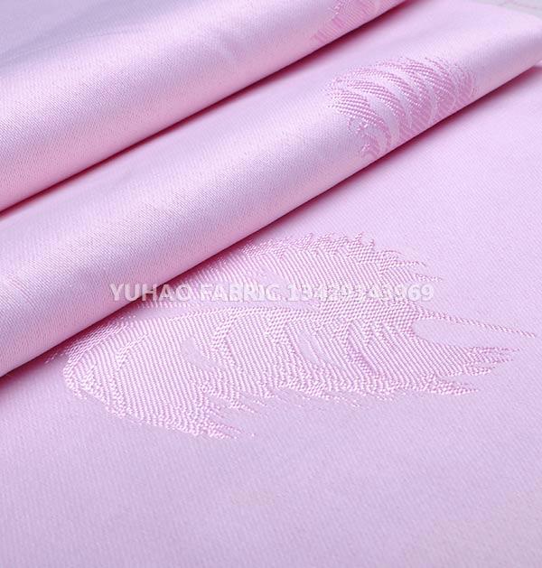 丙纶梭织布-FZE292C