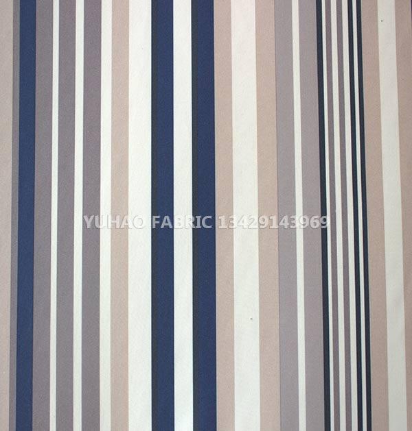 磨毛印花面料-RLP-065
