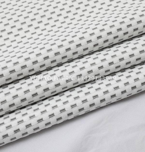 床垫布-13
