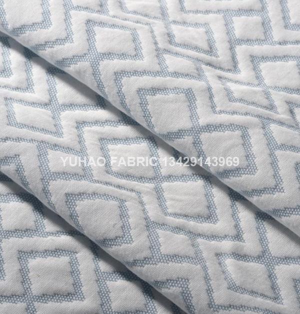 针织床垫布-RLDL-136